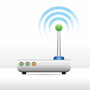 Wifi ontvangst versterken